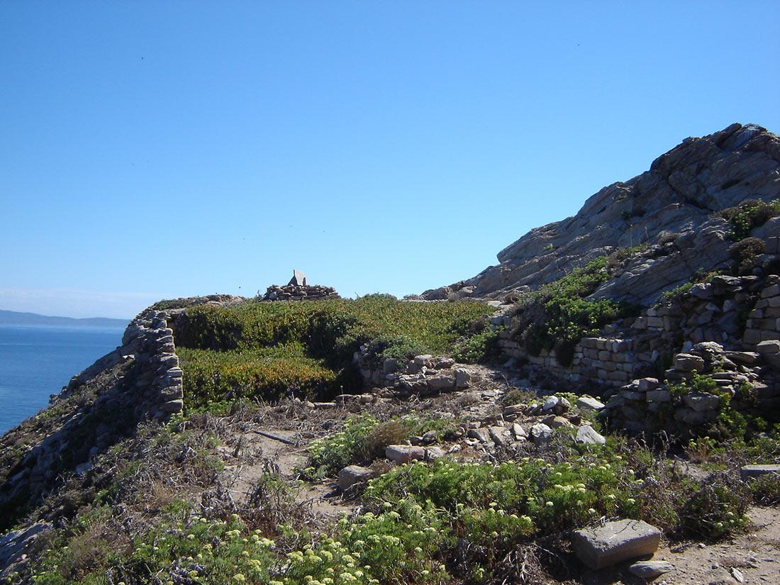 Île du Levant